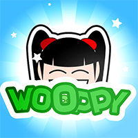 play Wooppy game