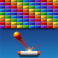 play Bricks game