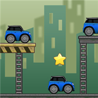 play Crazy Parking game