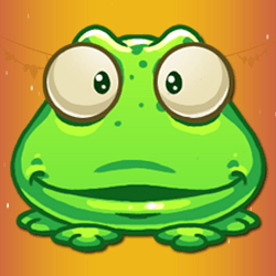 play Froggee game