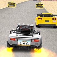 play Lightning Speed game